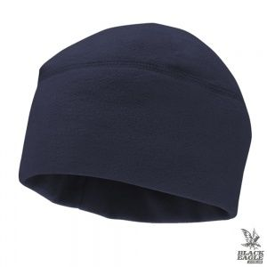 Шапка Condor Watch Cap Navy Blue
