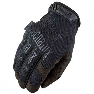 Перчатки Mechanix Wear Original COVERT