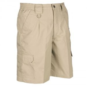 Шорты Propper Summerweight Tactical Khaki