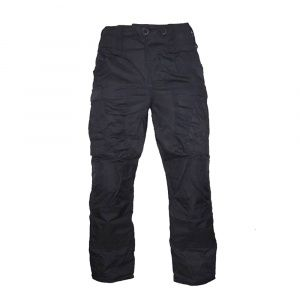 Брюки TMC Para Enhance Pants Black