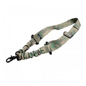 Ремень TMC Tactical One Point Sling AT FG