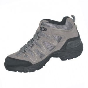 Кроссовки 5.11 Tactical Tactical Trainer 2.0 Waterproof Gray
