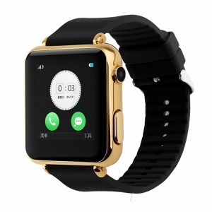 Часы Skmei Smart Watch 1152 Gold