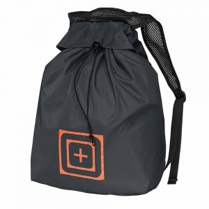 Рюкзак 5.11 Tactical Rapid Excursion Pack Double Tap
