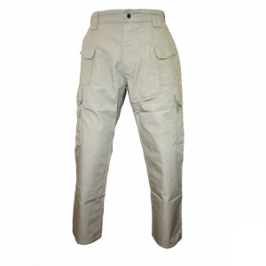Брюки EMERSON Weather outdoor tactical Pants Khaki