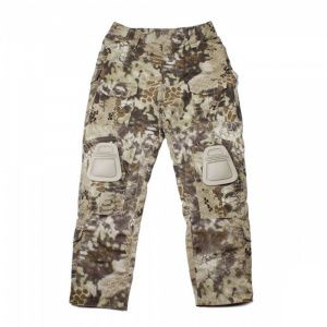Брюки TMC Combat Pants Highlander