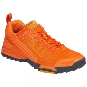 Кроссовки 5.11 Tactical Womens Recon Trainer Scope Orange