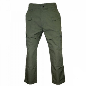 Брюки EMERSON Weather outdoor tactical Pants OD