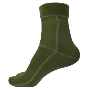 Термоноски ML-Tactic Polartec Power Stretch MILITARY GREEN
