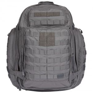 Рюкзак 5.11 Tactical Rush72 Storm