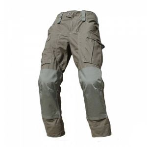 Брюки TMC Para Enhance Pants RG