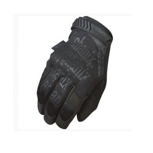 Перчатки Mechanix Wear Original Insulated