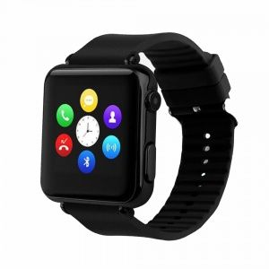 Часы Skmei Smart Watch 1152 Black