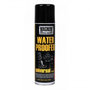 Спрей Magnum Waterproofer