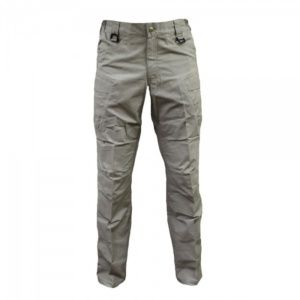 Брюки Condor Outdoor Stealth Operator Pants Khaki