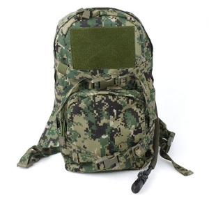 Рюкзак TMC Modular Assault Pack w 3L Hydration Bag AOR2