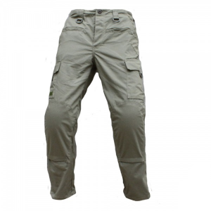 Брюки TMC Cargo10 Tactical Pants with inside Pads RG