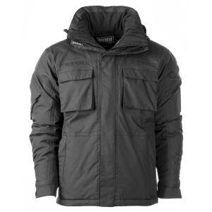 Куртка Magnum Bear BLACK