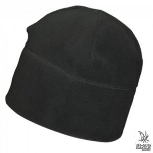 Шапка Condor Watch Cap Black