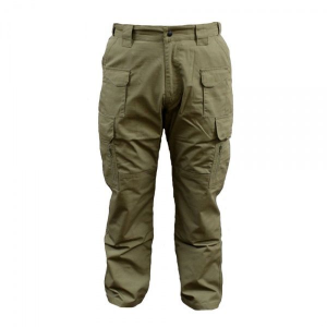 Брюки EMERSON Weather outdoor tactical Pants CB
