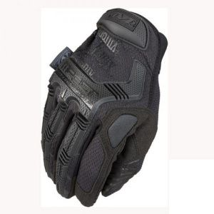 Перчатки Mechanix Wear M-Pact COVERT