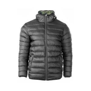 Куртка Magnum Cameleon BLACK/OLIVE GREEN