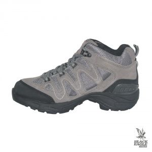 Кроссовки 5.11 Tactical Trainer 2.0 Waterproof