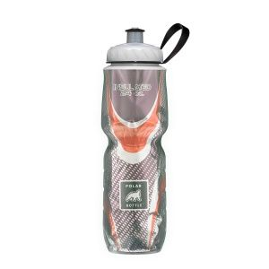 Бутылка Polar Bottle Spin Cafe 24oz