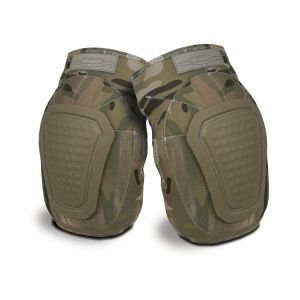 Наколенники Damascus Imperial Neoprene Multicam