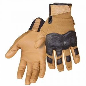 Перчатки 5.11 Tactical HARD Time Gloves Coyote