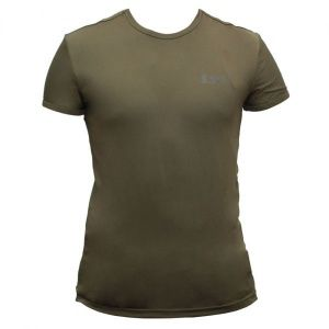 Футболка 5.11 Tactical U.S.ARMY Olive