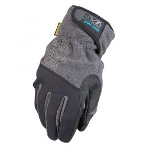 Перчатки Mechanix Wear Cold Wind Resisant