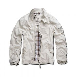 Куртка Brandit Yellowstone Jacket BEIGE