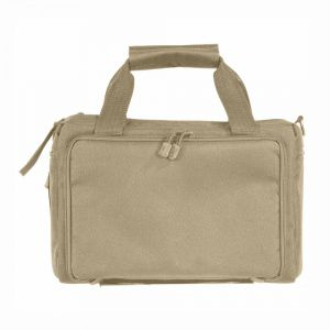Сумка 5.11 Tactical Range Qualifier Bag Sand