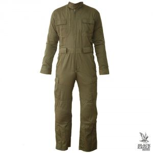 Комбинезон 5.11 Tactical TDU Jumpsuit