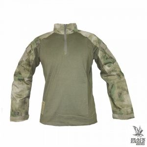 Рубашка EMERSON G3 Combat Shirt  AT FG