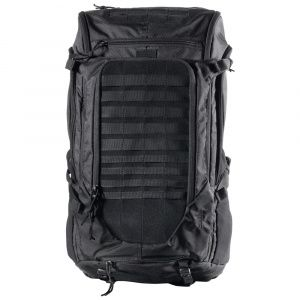 Рюкзак 5.11 Tactical Ignitor Backpac