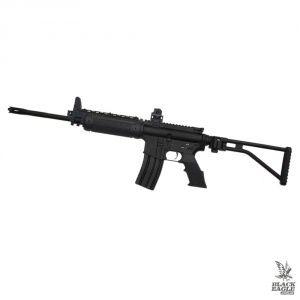 Штурмовая винтовка A&K LR-300 Long