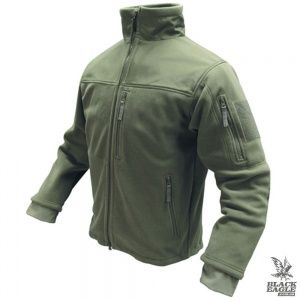 Куртка Condor Phantom Soft Shell Jacket FG
