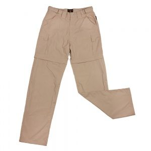Брюки Survival Trousers Tan