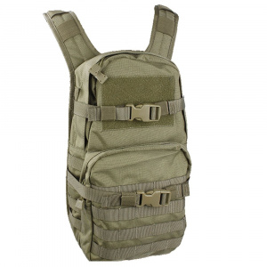 Рюкзак TMC MOLLE Back Pack for RRV Khaki