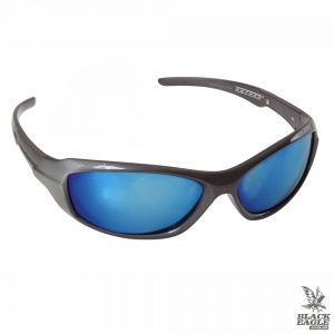 Очки Rothco 9MM Sunglasses Blue