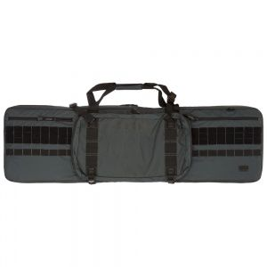 Чехол 5.11 Tactical VTAC MK II 42 double rifle case Black