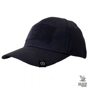 Кепка Pentagon Tactical BB Rip-Stop Cap Blue
