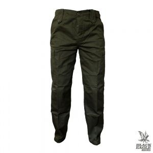 Брюки Pentagon BDU Pants Twill OD