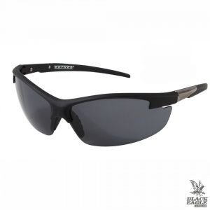 Очки Rothco Ar-7 Sport Glasses Black