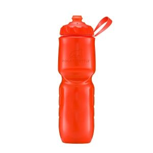 Бутылка Polar Bottle COLOR Tomato 24oz