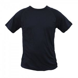 Футболка Pentagon Quick Dry-Pro T-Shirt Blue