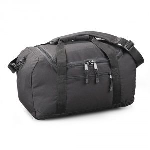 Сумка Galls Duffel Bag LG Black