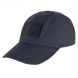 Кепка Condor Tactical Cap GRAPHITE
